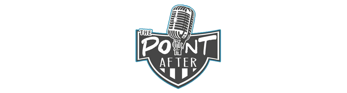 The Point After Show